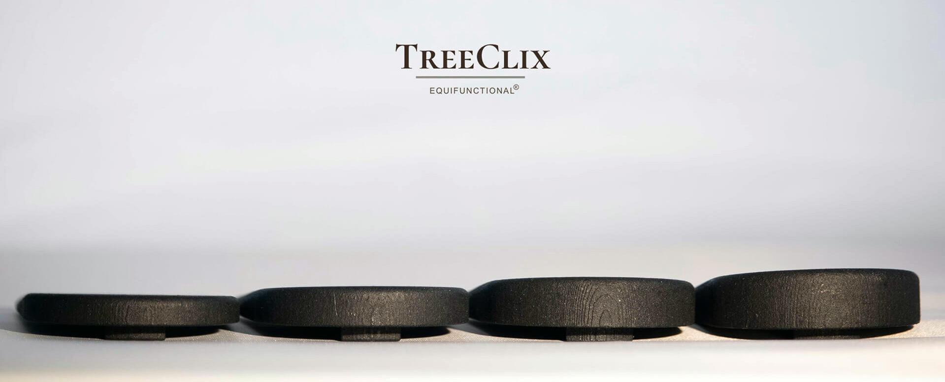 TreeClix7 Logo